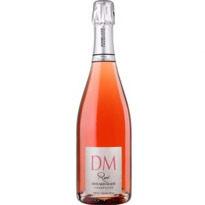 DM rose