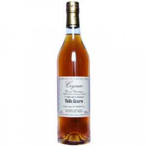 MD Vieille Reserve