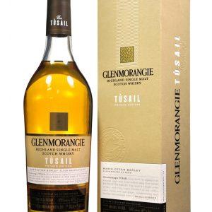 Glenmorangie Tusail