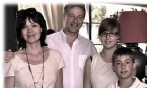 PESG Family